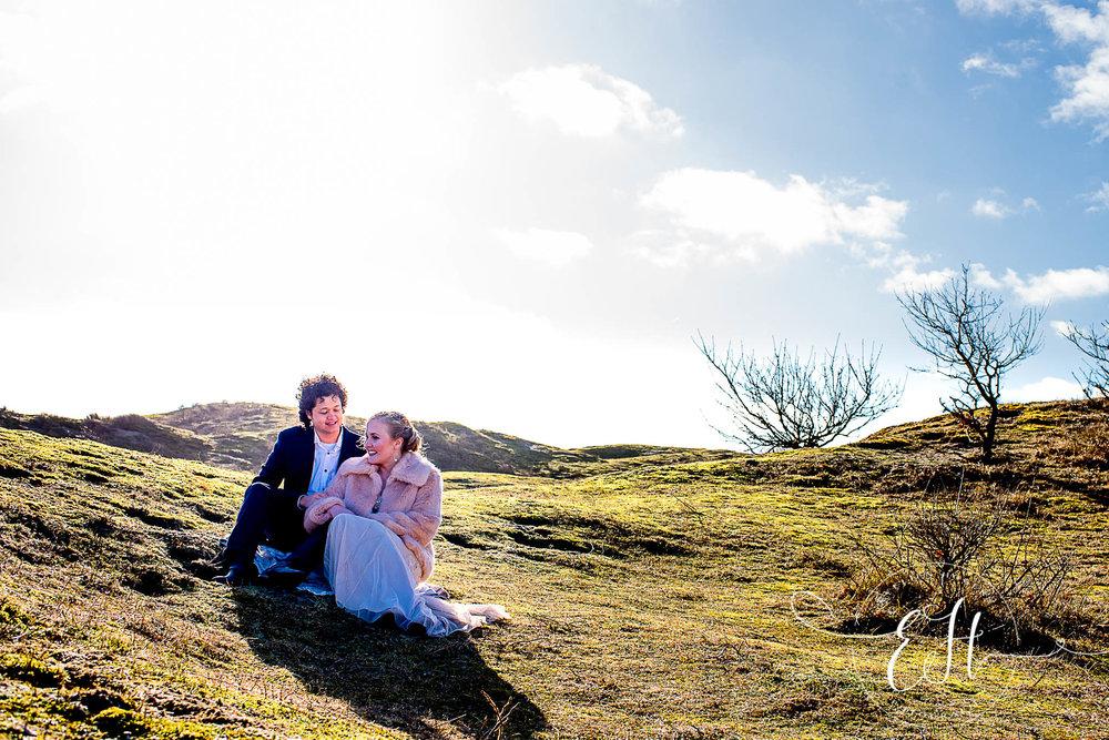 loveshoot-duinen_evelien-hogers-fotografie (12 van 80).jpg