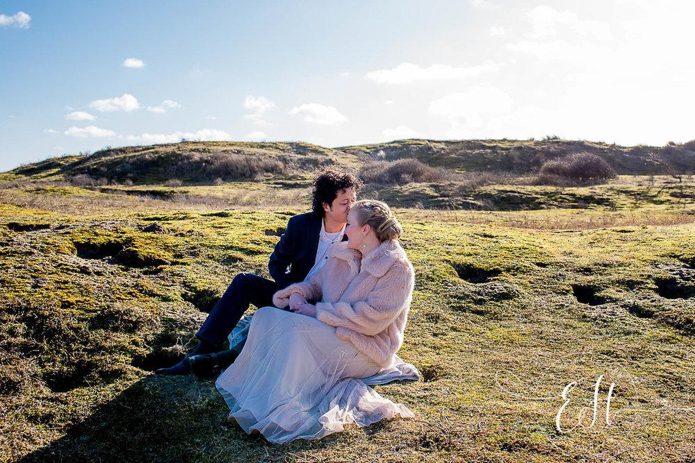 loveshoot-duinen_evelien-hogers-fotografie (15 van 80).jpg
