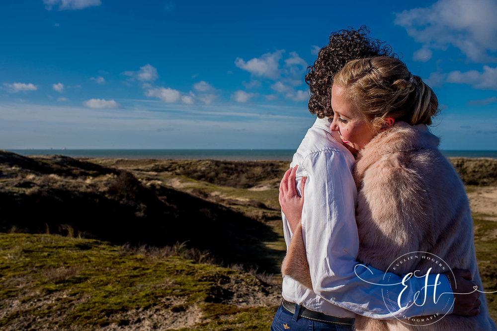 loveshoot-duinen_evelien-hogers-fotografie (36 van 80).jpg