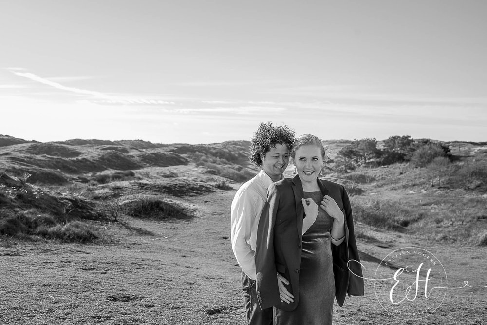 loveshoot-duinen_evelien-hogers-fotografie (64 van 80).jpg