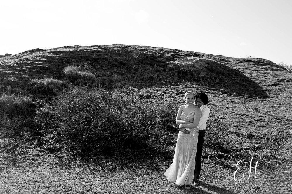 loveshoot-duinen_evelien-hogers-fotografie (80 van 80).jpg