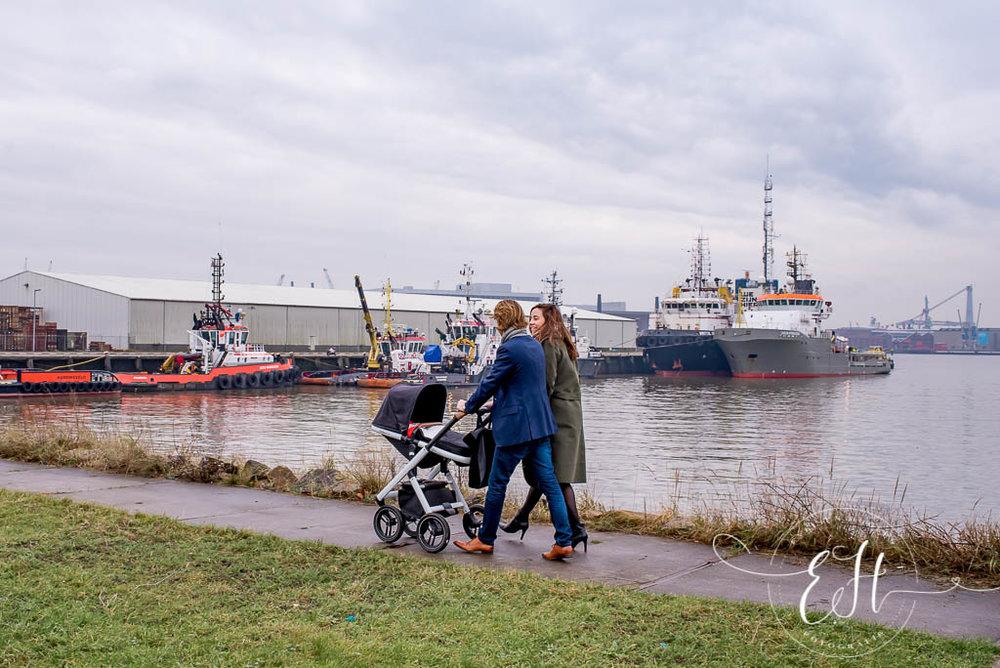 loveshoot-rotterdam (34).jpg