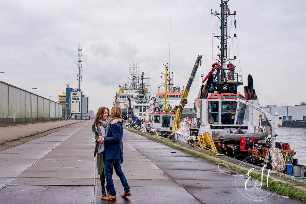 loveshoot-rotterdam (40).jpg