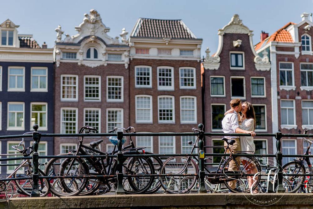 verloving-amsterdam.jpg