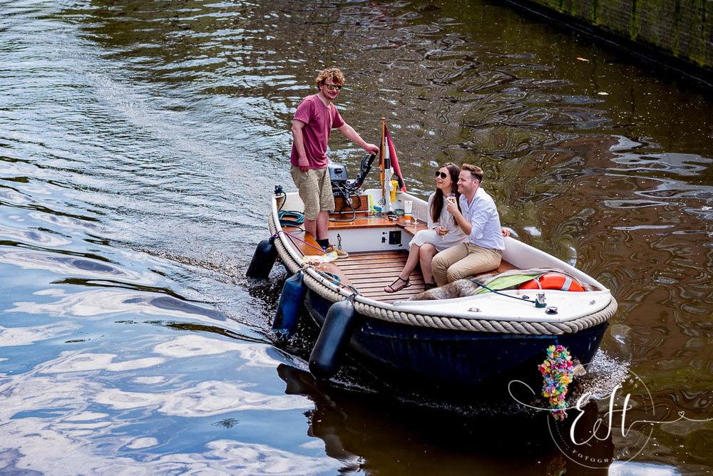 verloving-fotoshoot-amsterdam (3).jpg