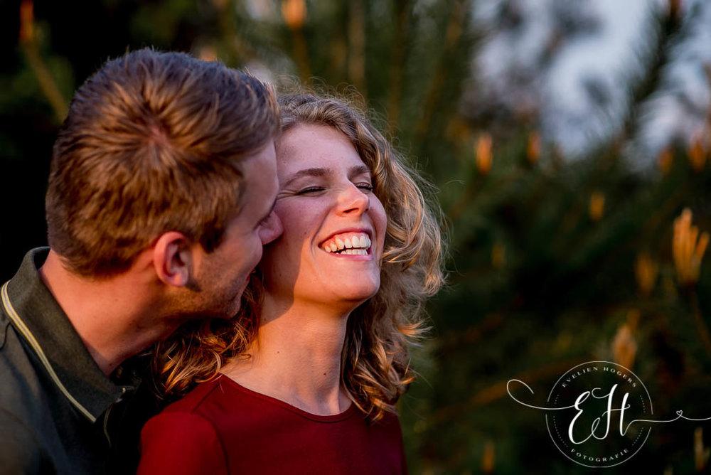 engagement-photoshoot-amsterdam (1).jpg