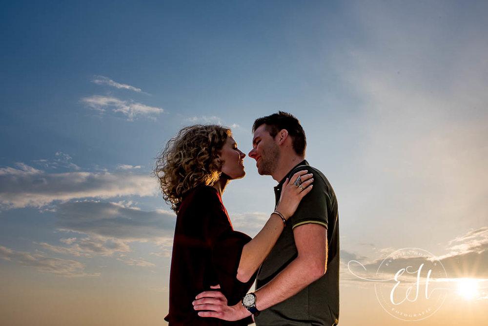 engagement-photoshoot-amsterdam (18).jpg