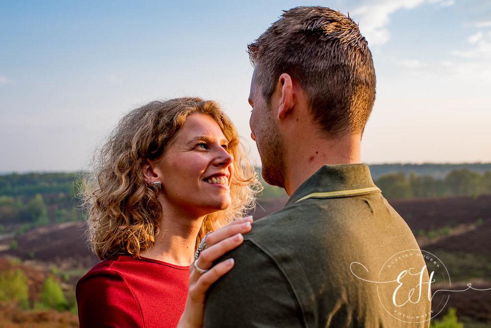 engagement-photoshoot-amsterdam (20).jpg