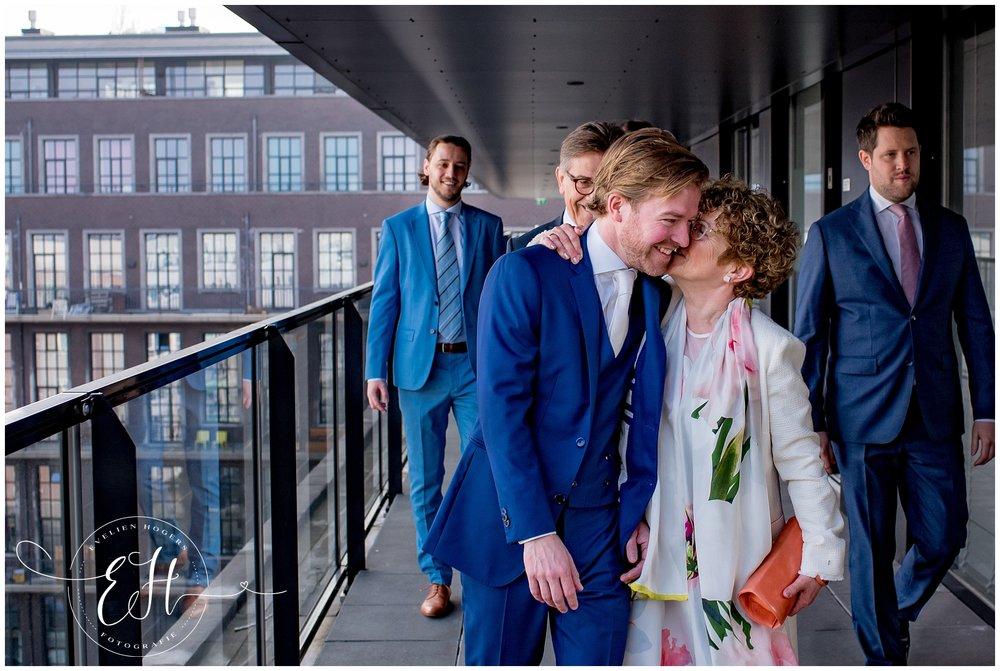 bruidsfotograaf_rotterdam (7).jpg