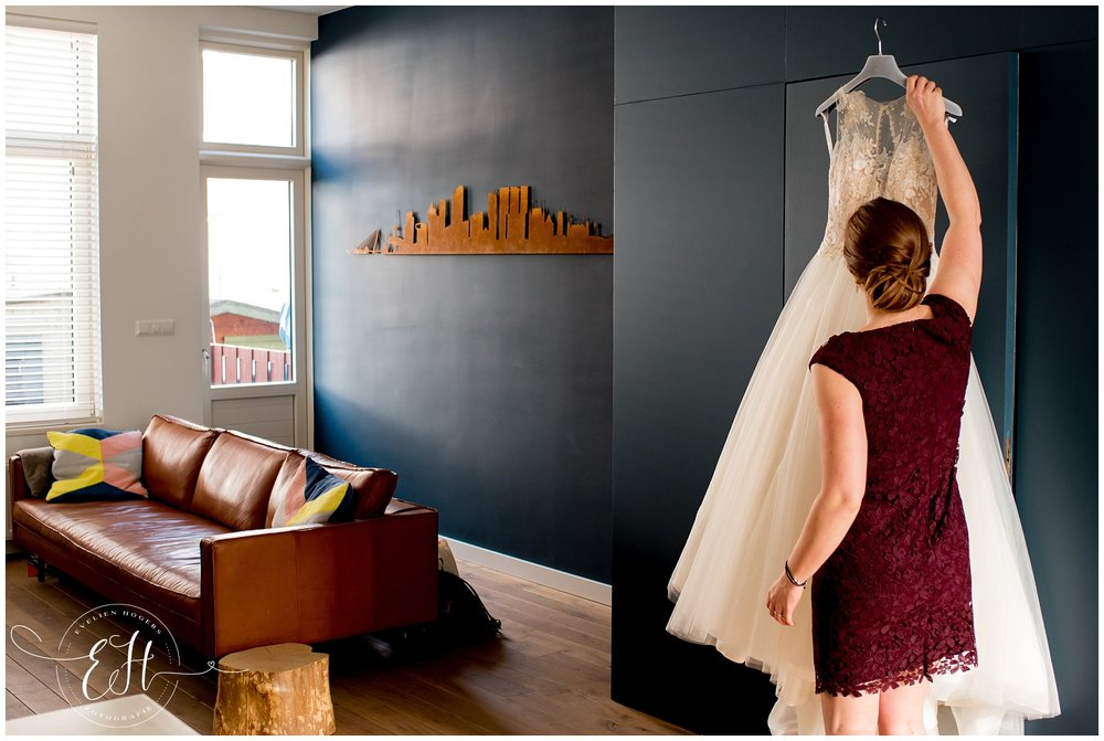 bruidsfotograaf_rotterdam (10).jpg