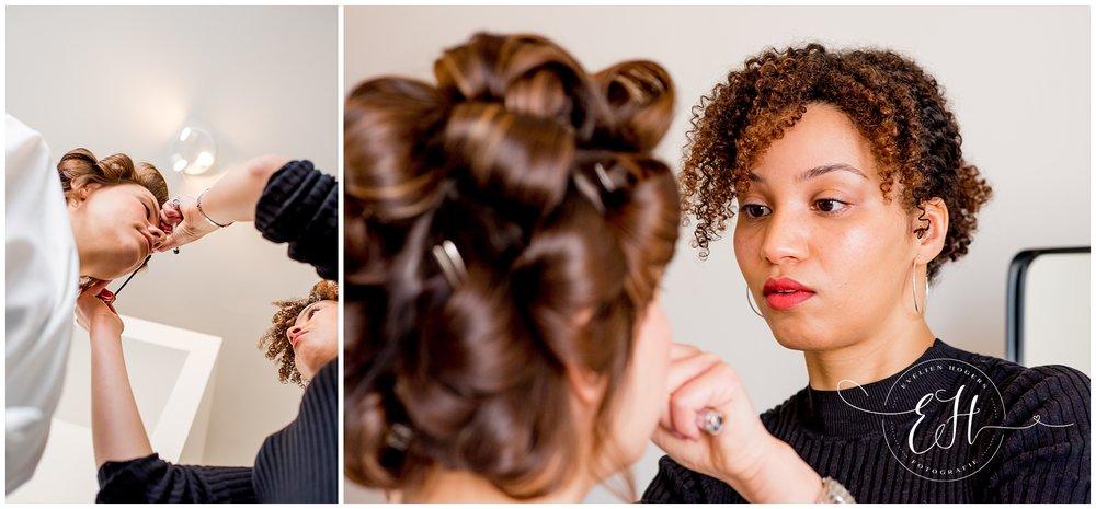 bruidsfotograaf_rotterdam (11).jpg