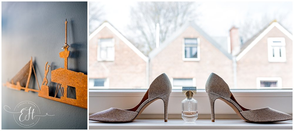bruidsfotograaf_rotterdam (13).jpg