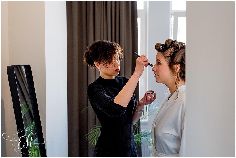 bruidsfotograaf_rotterdam (12).jpg