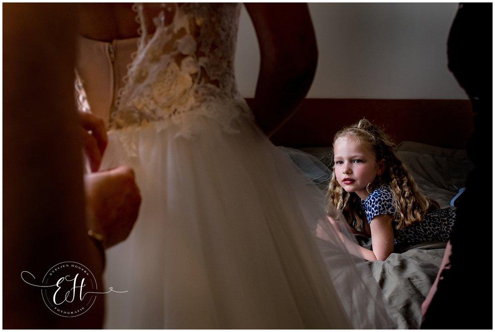 bruidsfotograaf_rotterdam (17).jpg