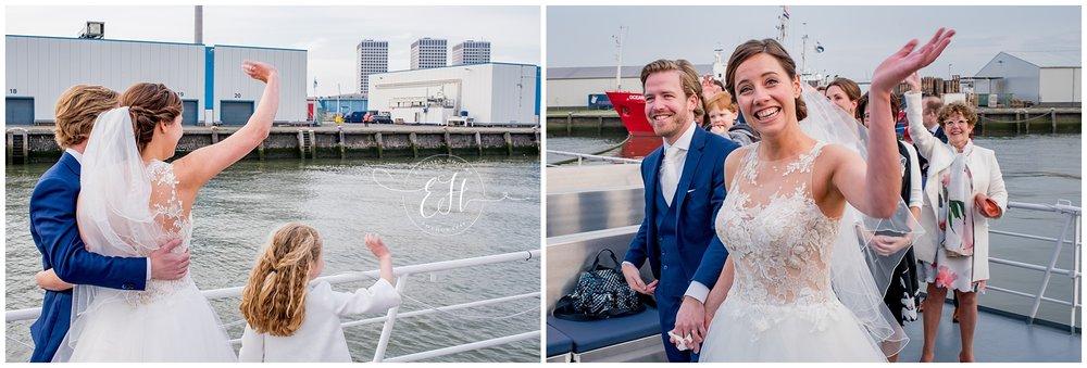 trouwfotograaf_rotterdam (14).jpg