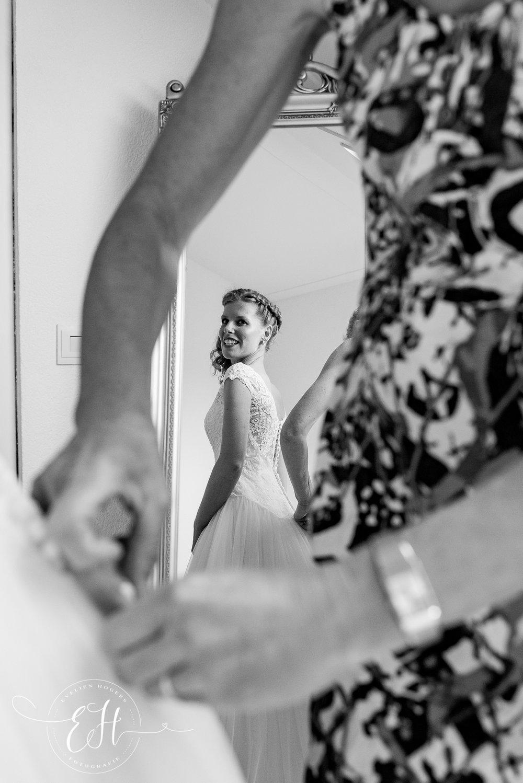 bruidsfotograaf_apeldoorn (20).jpg