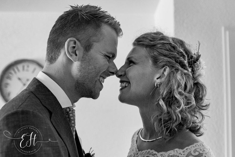 bruidsfotograaf_apeldoorn (44).jpg