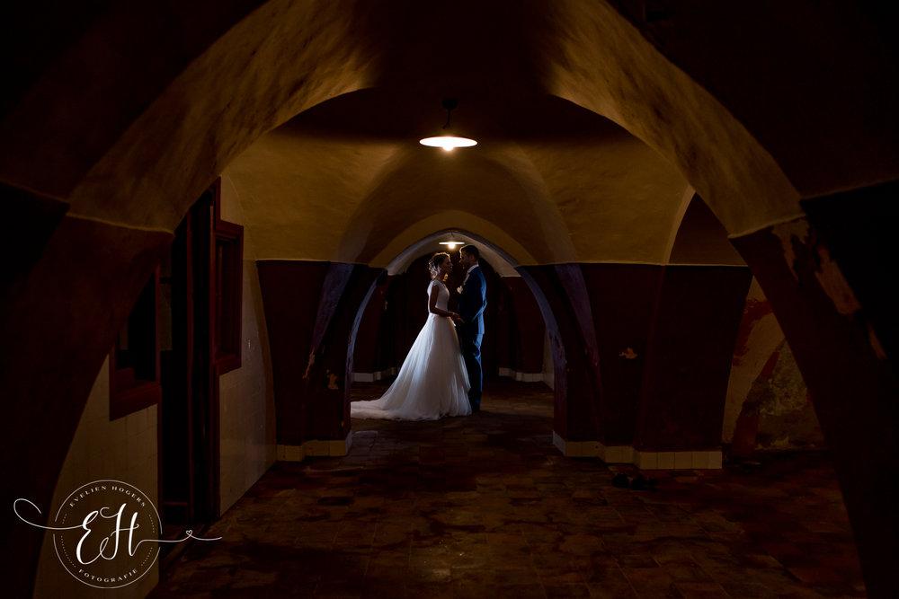bruidsfotograaf_apeldoorn (56).jpg