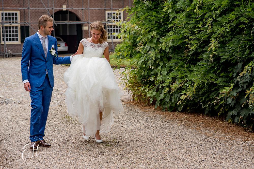 bruidsfotograaf_apeldoorn (65).jpg