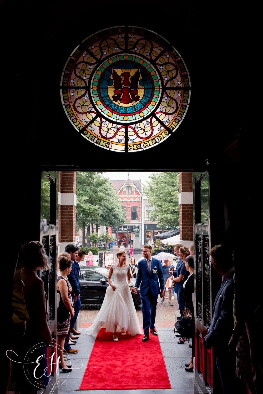 bruidsfotograaf_apeldoorn (80).jpg