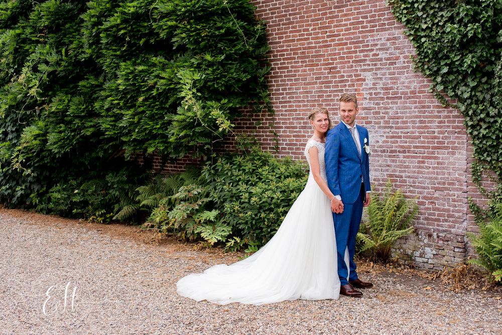 bruidsfotograaf_apeldoorn (67).jpg