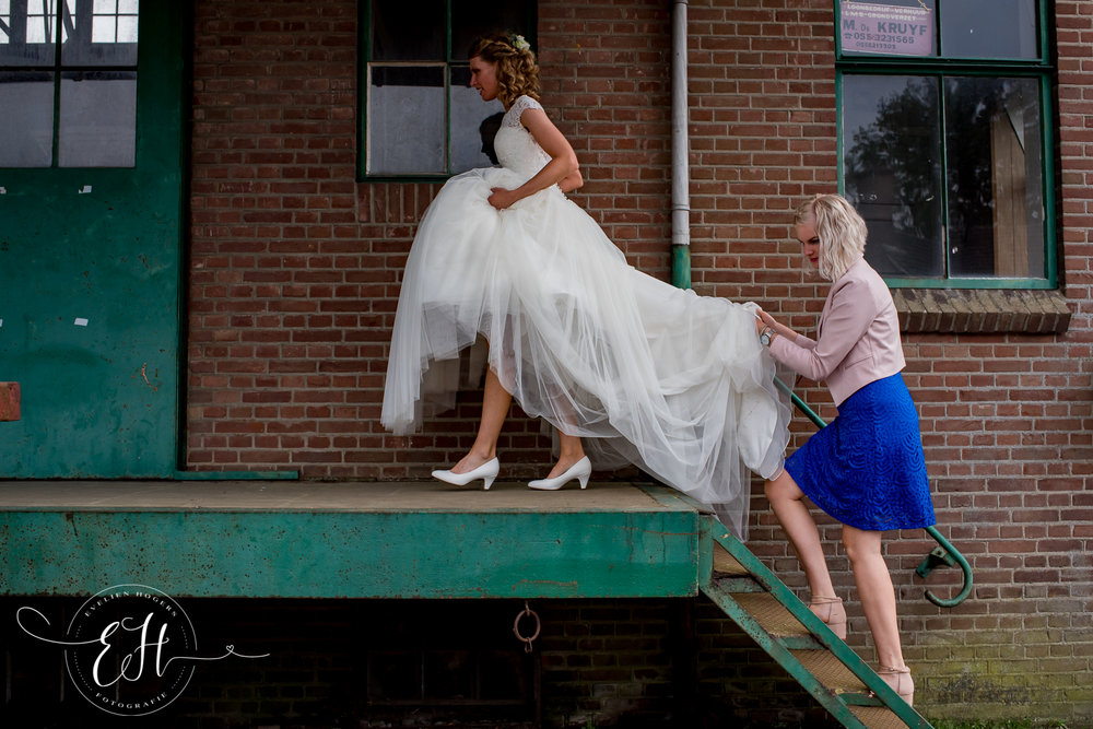 bruidsfotograaf_apeldoorn (108).jpg