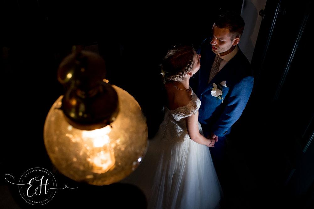 bruidsfotograaf-apeldoorn.jpg