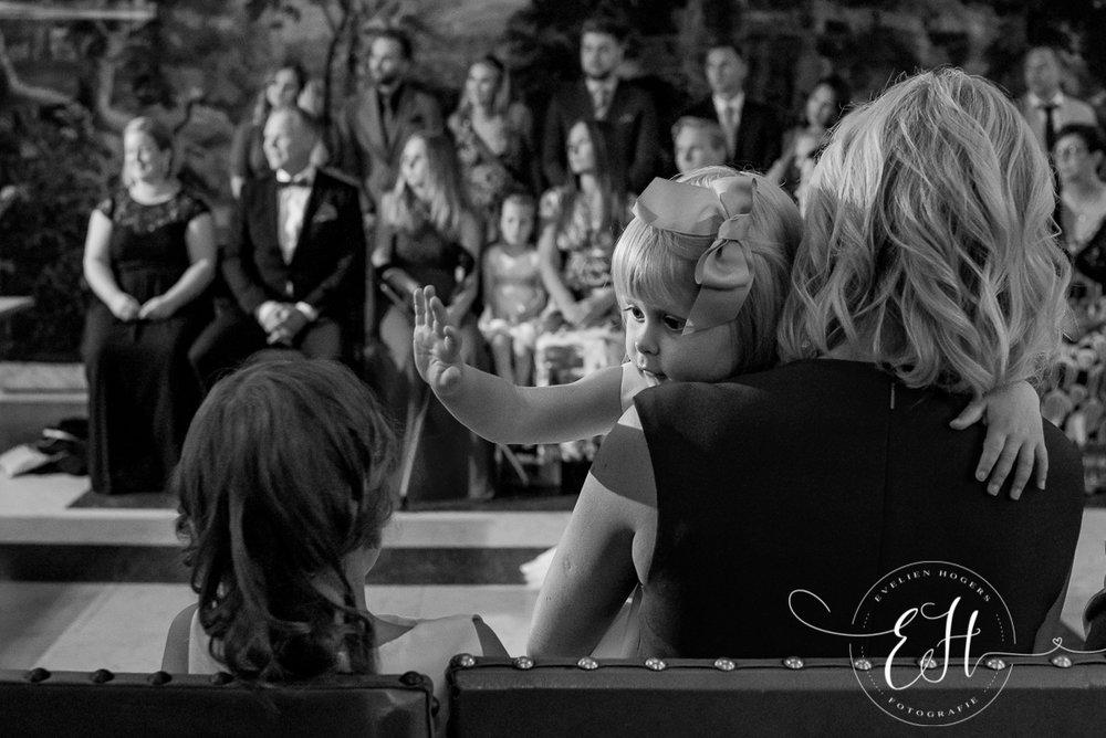 bruidsfotograaf-gouda (30).jpg