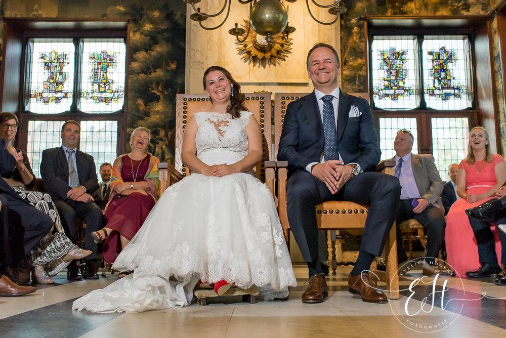 bruidsfotograaf-gouda (39).jpg