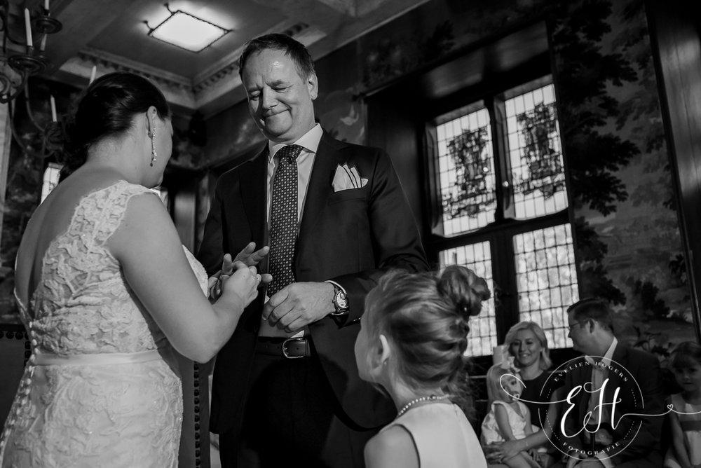 bruidsfotograaf-gouda (56).jpg