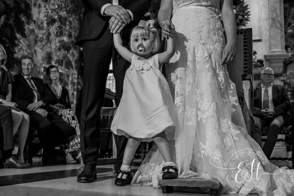 bruidsfotograaf-gouda (75).jpg