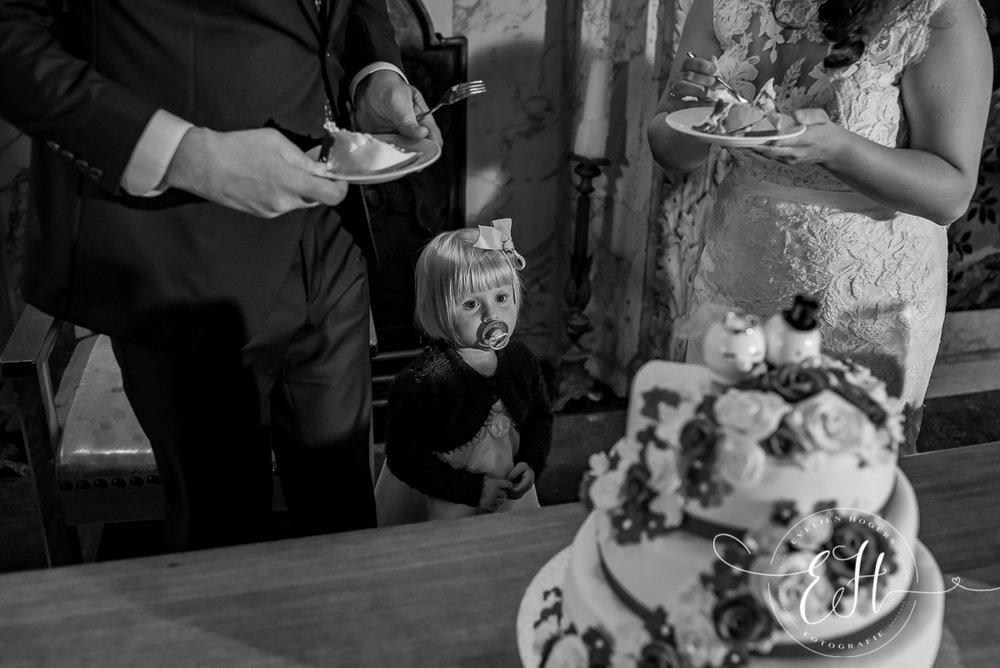 bruidsfotograaf-gouda (127).jpg