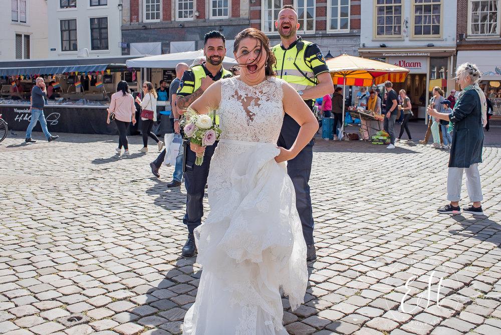 bruidsfotograaf-gouda (143).jpg