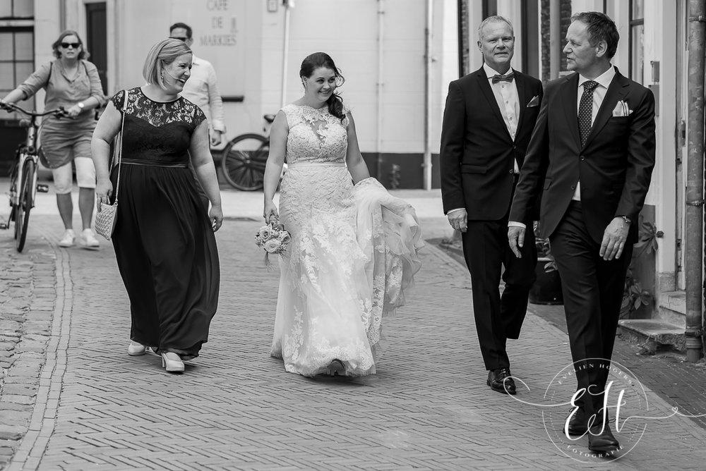 bruidsfotograaf-gouda (176).jpg