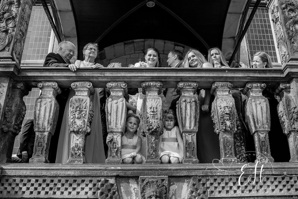 bruidsfotograaf-gouda (182).jpg