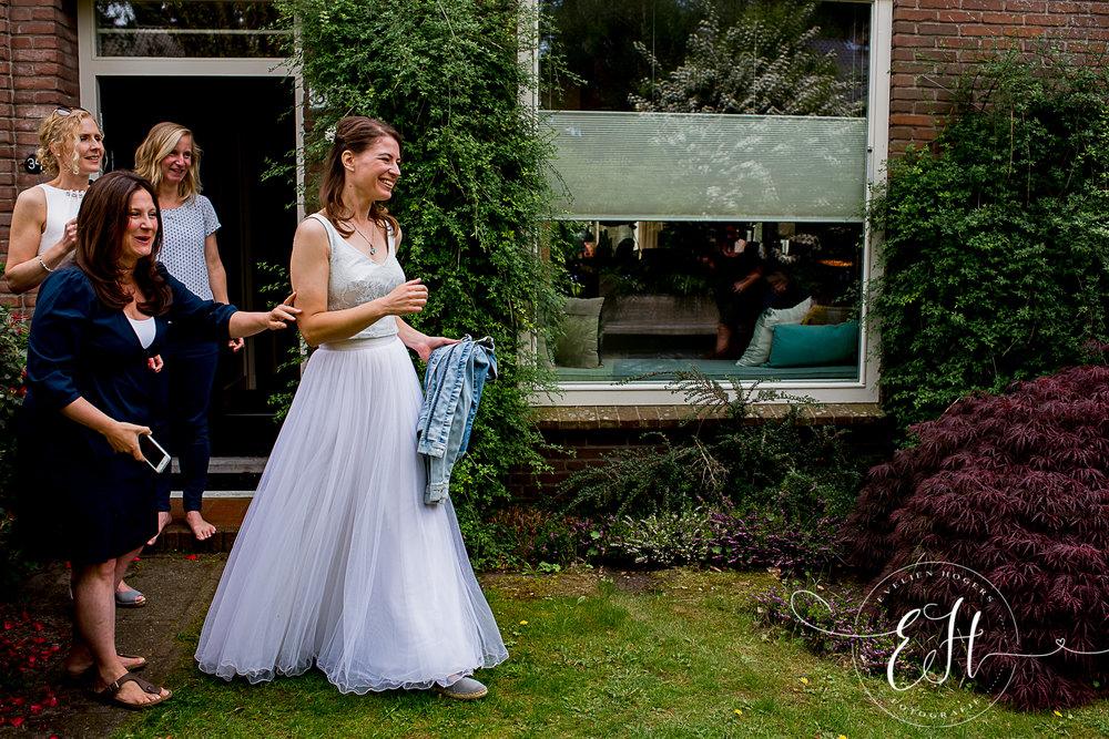 bruidsfotograaf-amsterdam (1).jpg