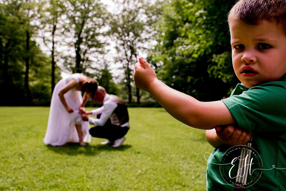 bruidsfotograaf-amsterdam (5).jpg