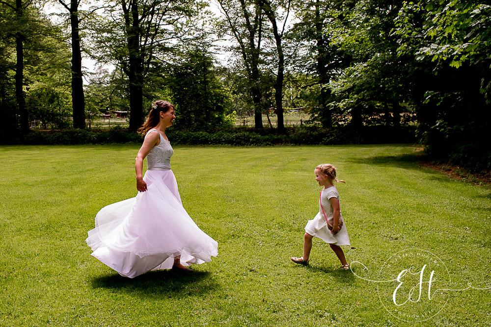 bruidsfotograaf-amsterdam (4).jpg
