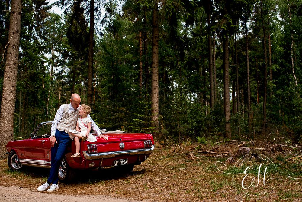 bruidsfotograaf-amsterdam (7).jpg