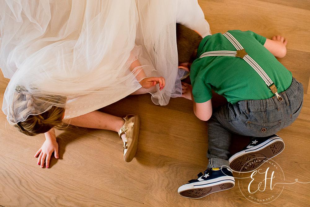 bruidsfotograaf-amsterdam (10).jpg