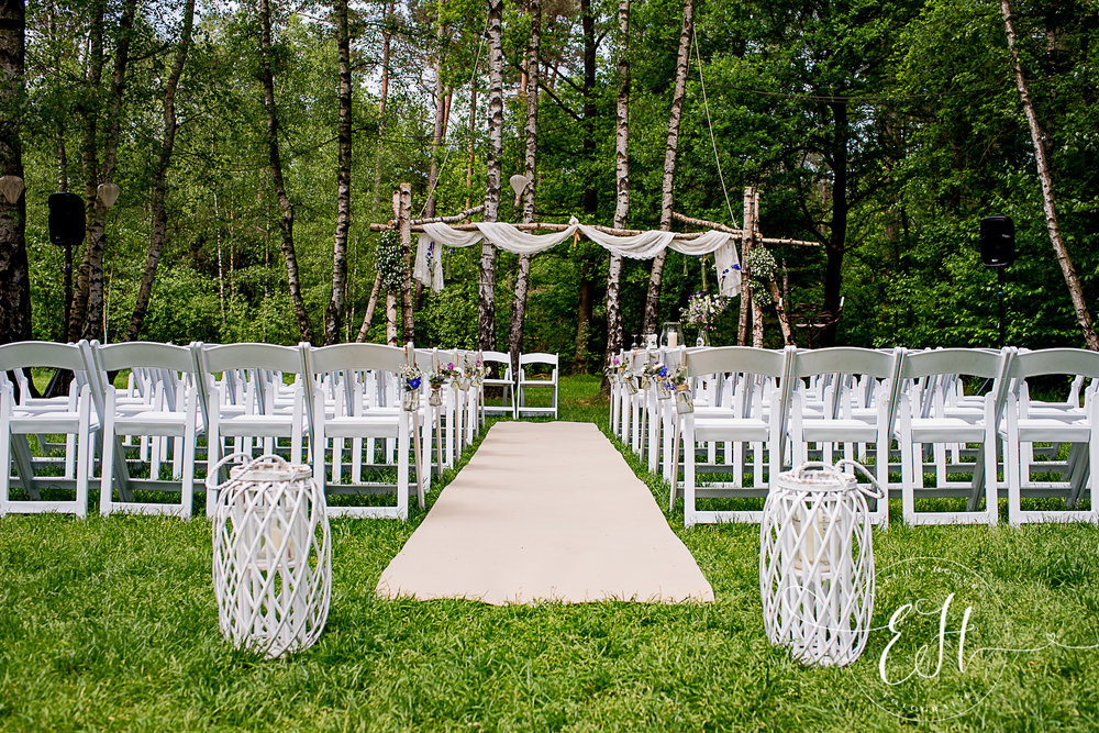 bruidsfotograaf-lage-vuursche (3).jpg