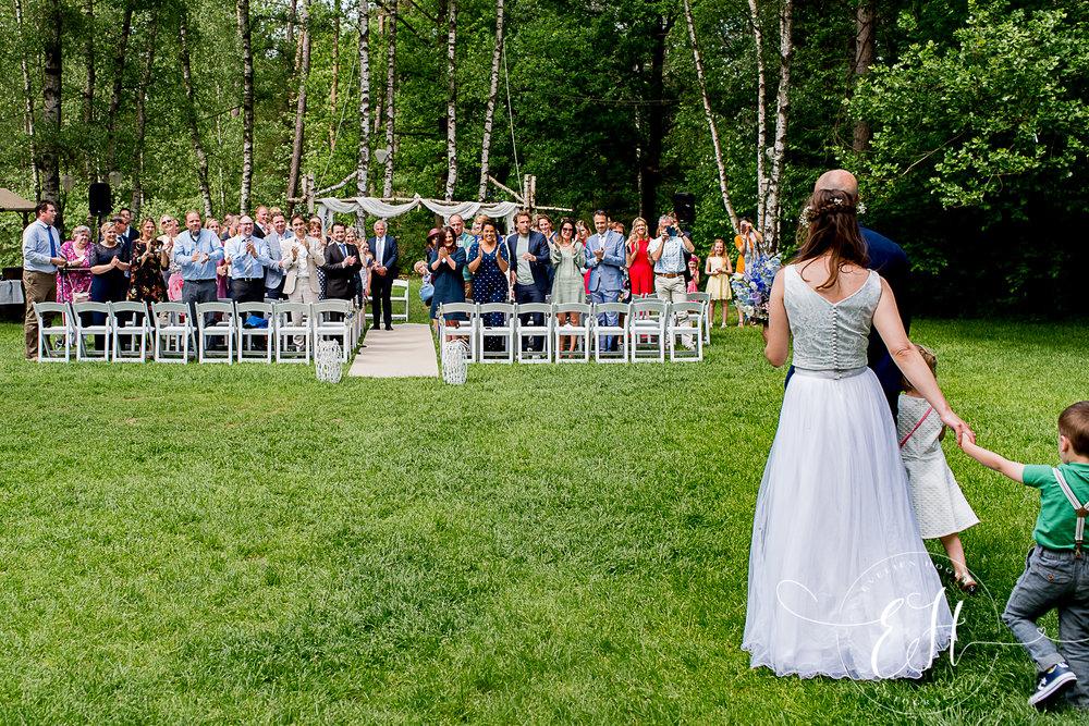 bruidsfotograaf-lage-vuursche (7).jpg