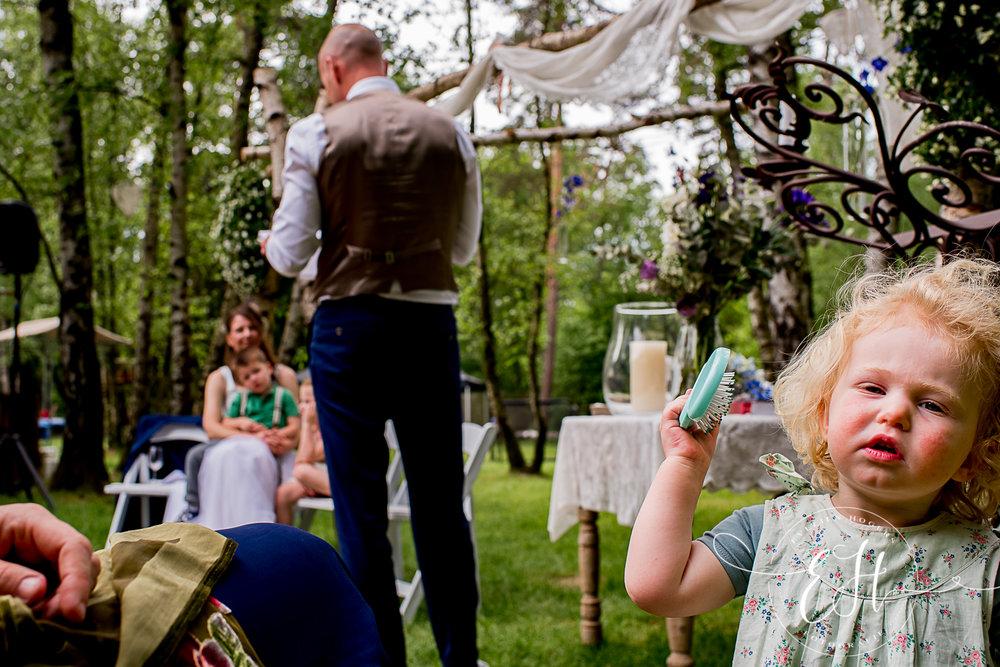 bruidsfotograaf-lage-vuursche (11).jpg