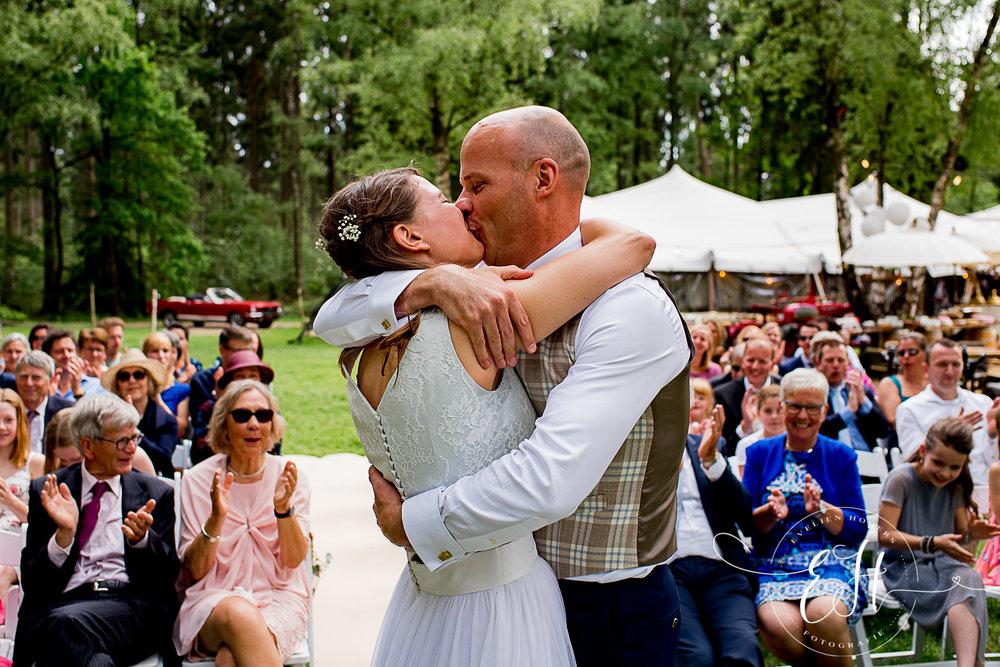 bruidsfotograaf-noord-holland (220).jpg