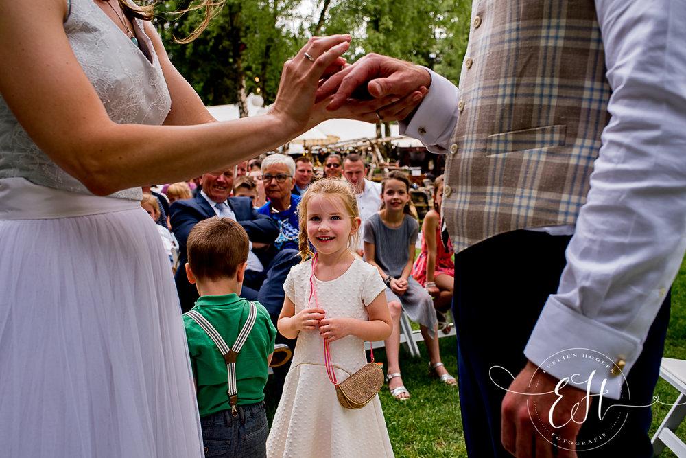bruidsfotograaf-noord-holland (238).jpg