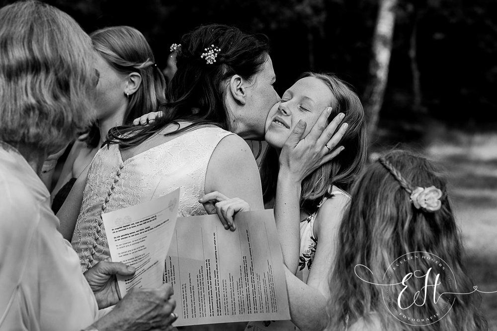 bruidsfotograaf-noord-holland (362).jpg