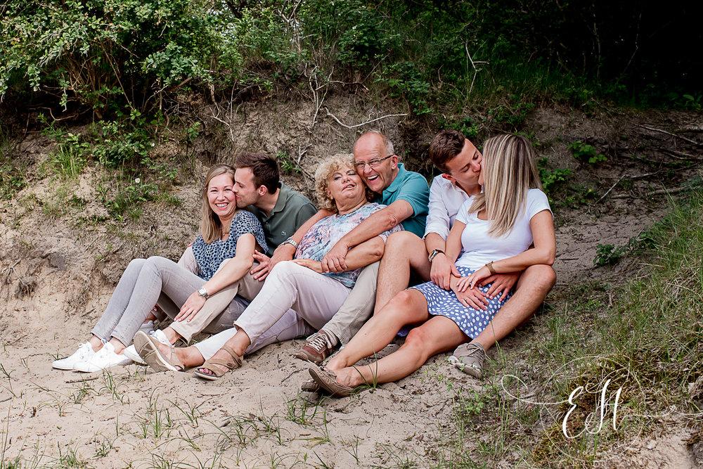 familieshoot_kennemerduinen_mireille (21 van 80).jpg
