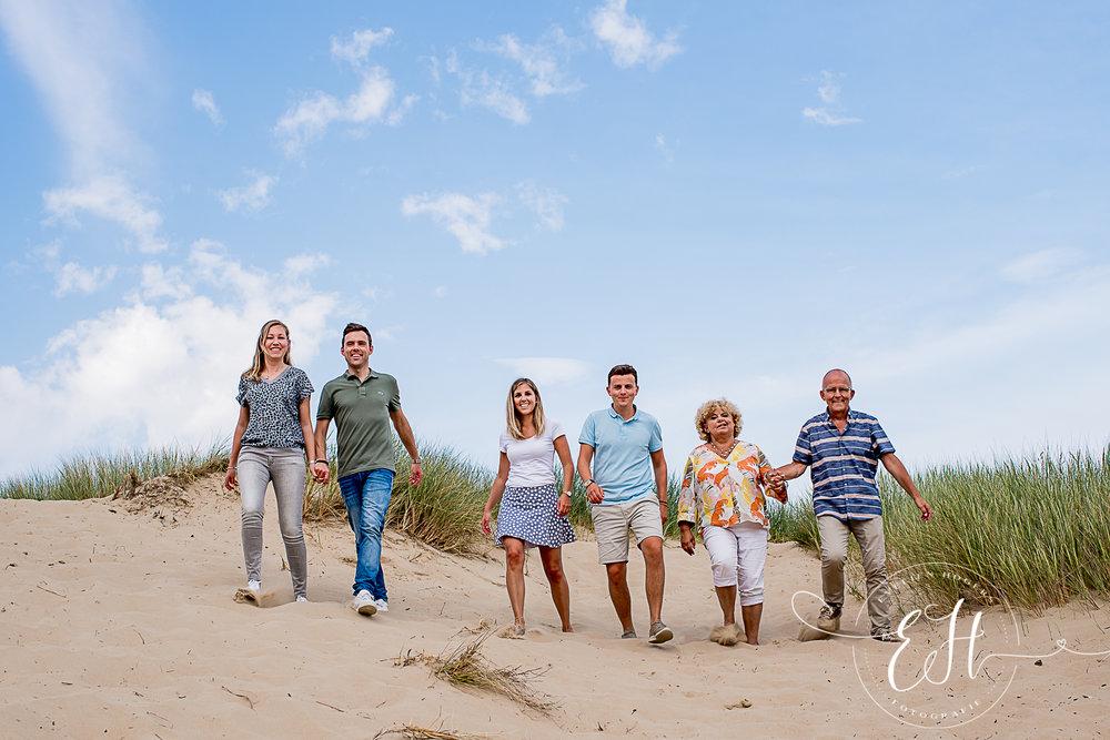 familieshoot_kennemerduinen_mireille (73 van 80).jpg