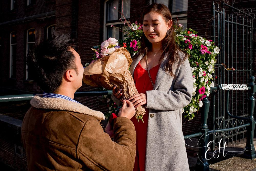 proposal-reuben-ji-an-by-evelien-hogers-fotografie (3 van 9).jpg