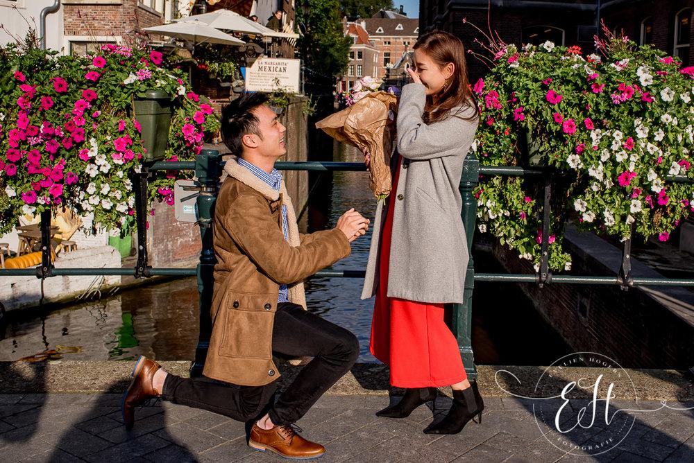 proposal-reuben-ji-an-by-evelien-hogers-fotografie (4 van 9).jpg